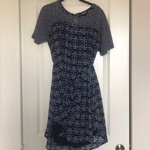 Lightweight, LOFT Dress